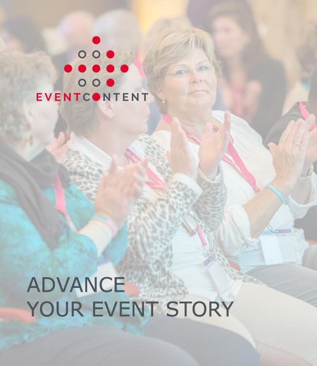 650x750 Fotograaf Utrecht evenementfotografie EventContent