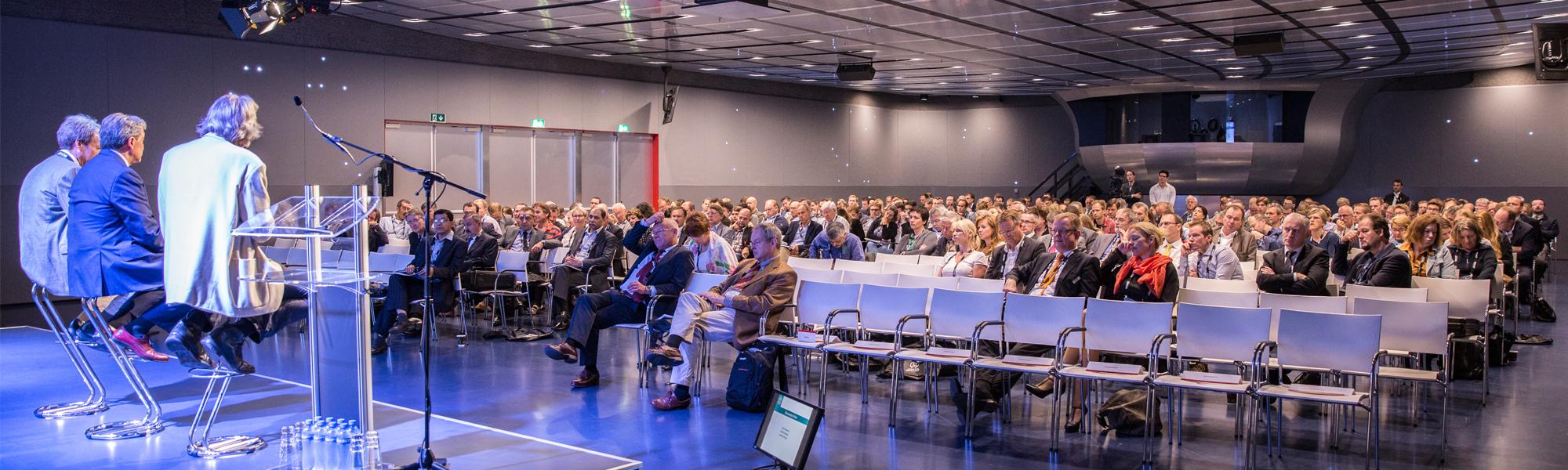 BFoto event fotografie Jaarbeurs Utrecht