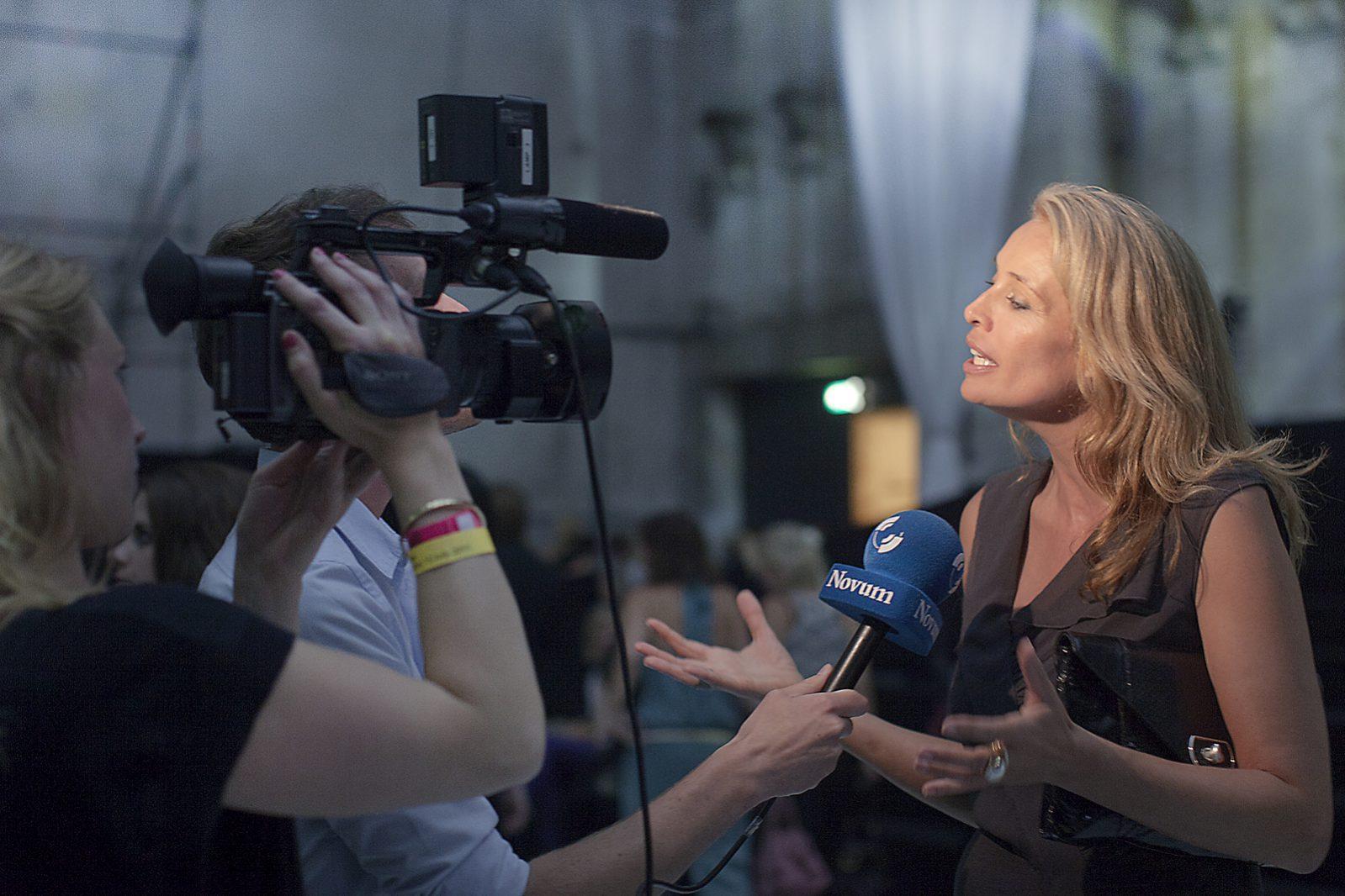 Fotograaf Utrecht Bedrijfsfotograaf voor al uw evenementen, bedrijfsfoto's en portretten