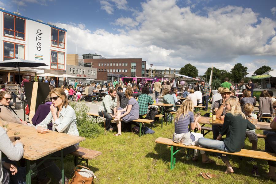 Fotograaf Utrecht - evenement fotograaf - Jebber De Trip