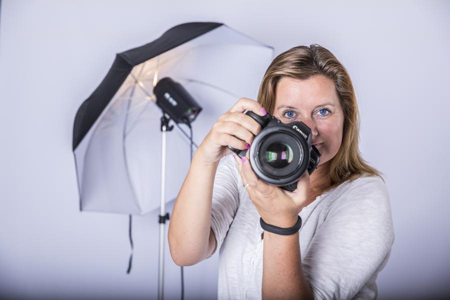Fotograaf Utrecht portretfotograaf evenementfotograaf
