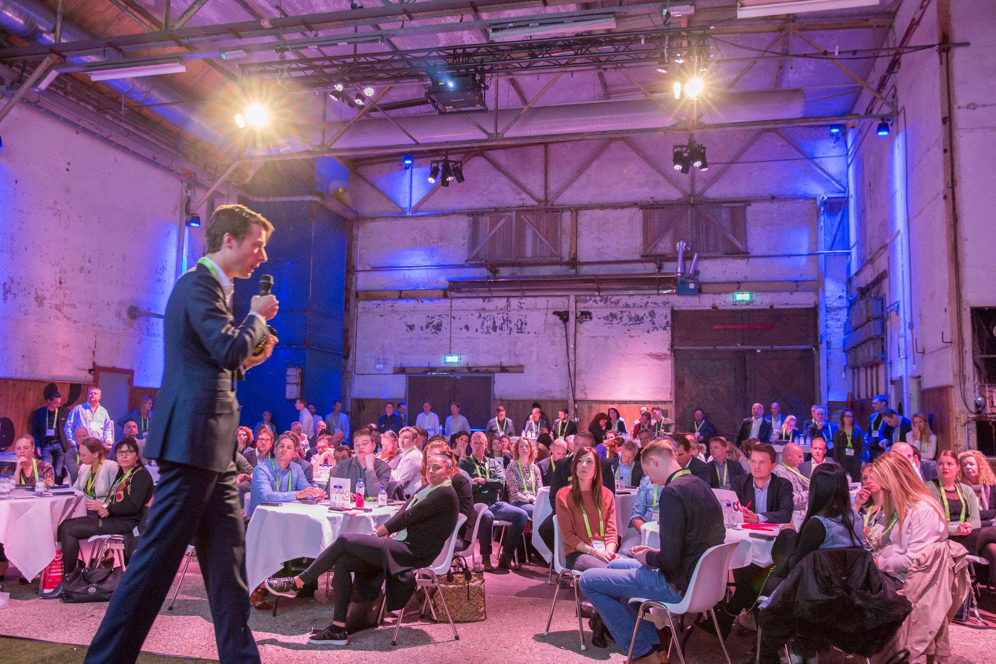 BFoto Fotograaf Utrecht evenement fotograaf