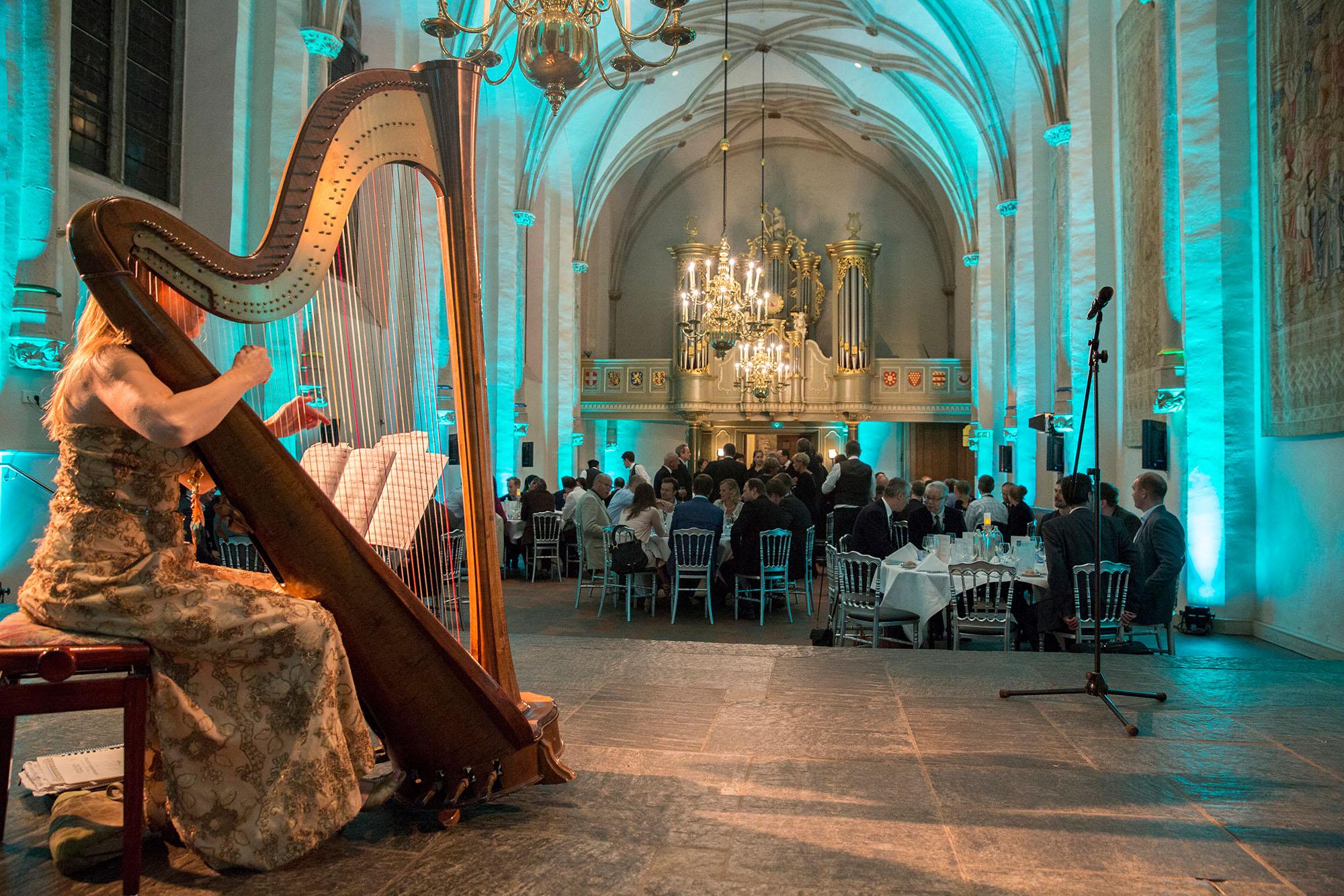 BFoto Fotograaf Utrecht evenement fotografie