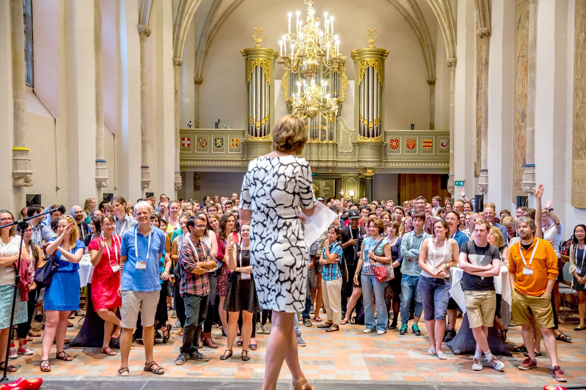 BFoto Fotograaf Utrecht evenementfotograaf