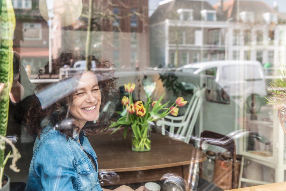 Fotograaf Utrecht portretfotograaf