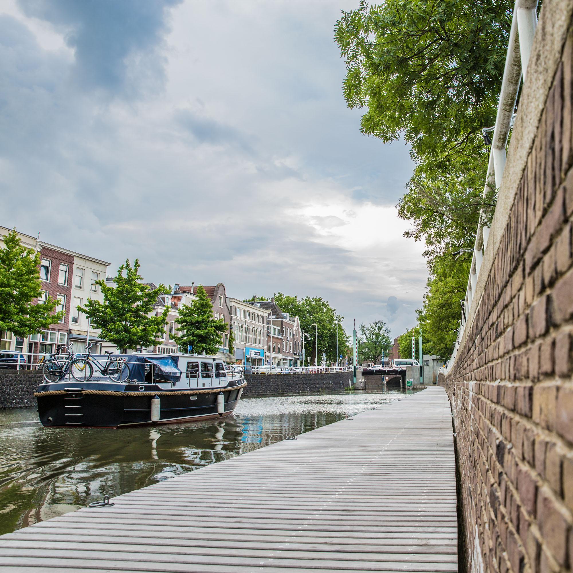 BFoto Fotograaf Utrecht congressfotograaf Genesys
